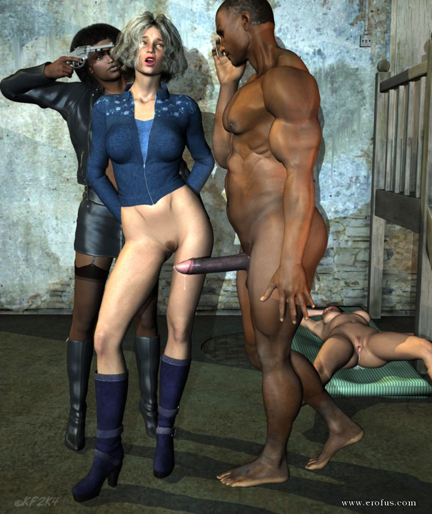 Black plantation slave sex comics