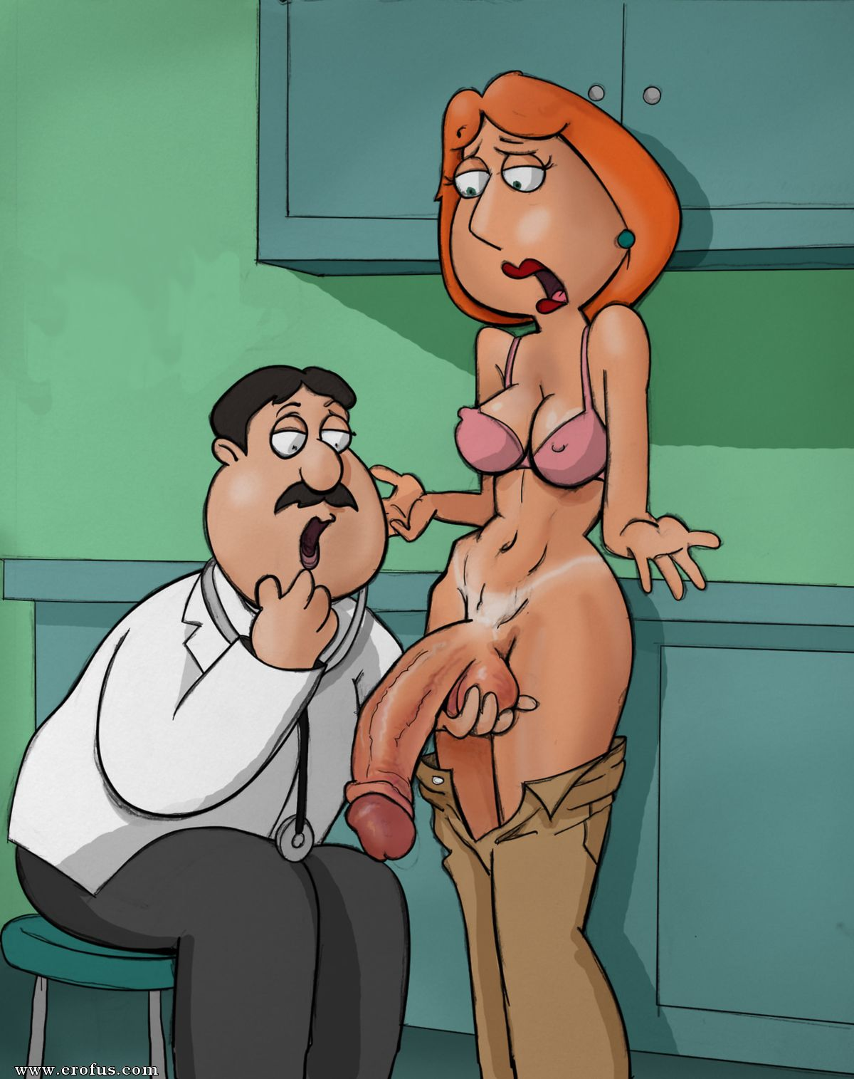 Showing xxx images for family guy shemale porn xxx