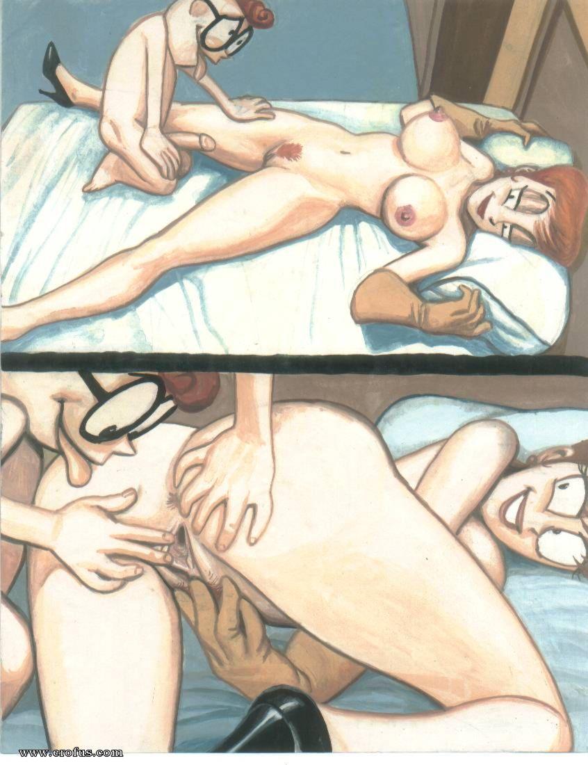 Порно Инцест С Русским Переводом