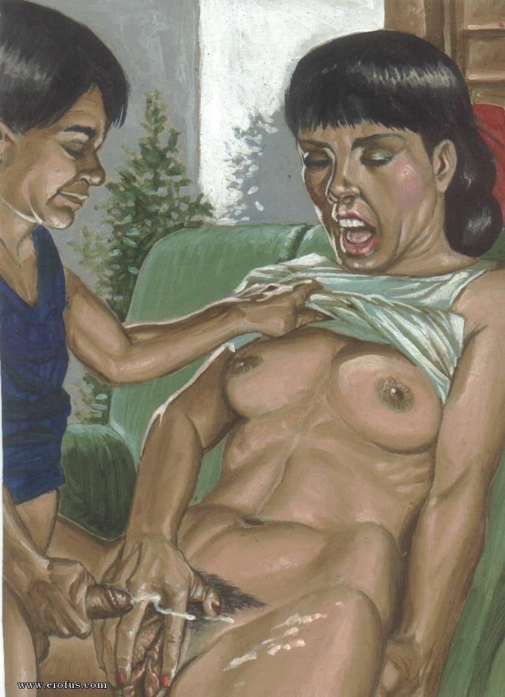 Секс Табу Рассказы