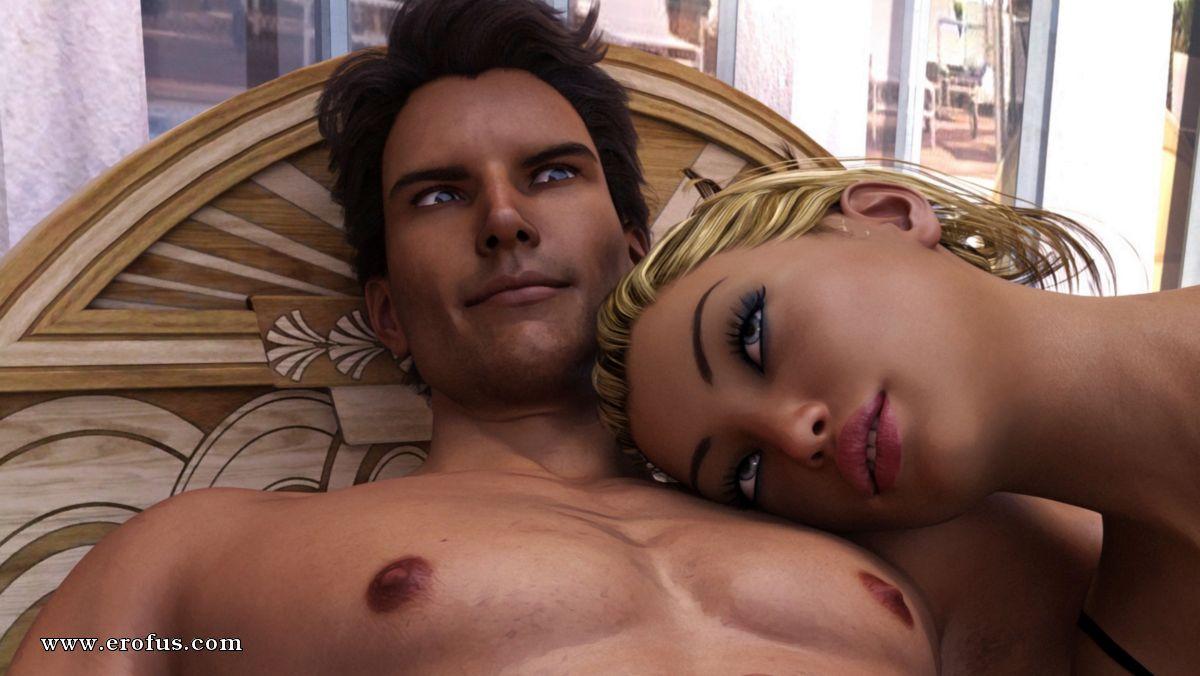 Sameera Reddy Boobs Press Free Sex Pics