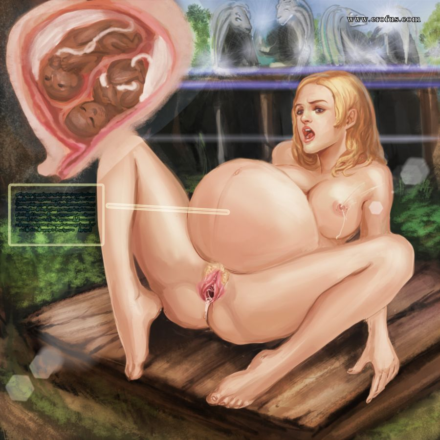 Fabulous Pregnant Porn Comics And Young Mom's Sex Stories