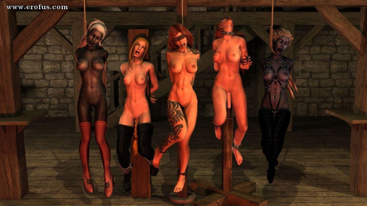 Gorgeous punk lady gathers impaled on hard amine dick amid a dark room