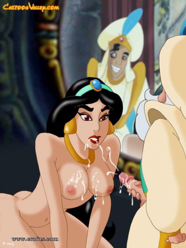Jasmine gifs