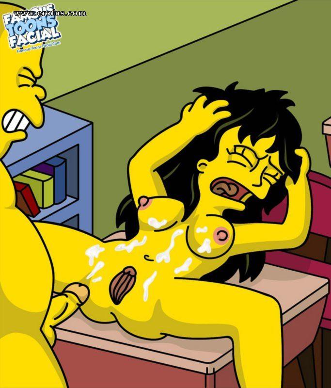 job-sex-simpson-rape-xxx-taylor-topless