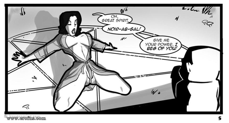 порно комиксы черные ебут белых № 271785  скачать