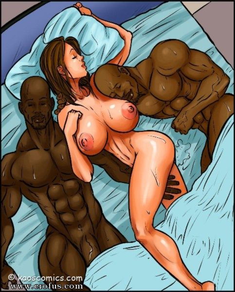 Free illustrated hardcore porn stories