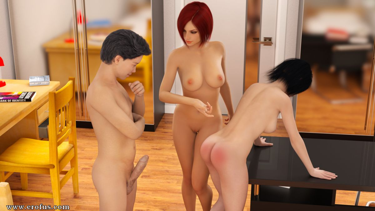 Free online gameplay sex