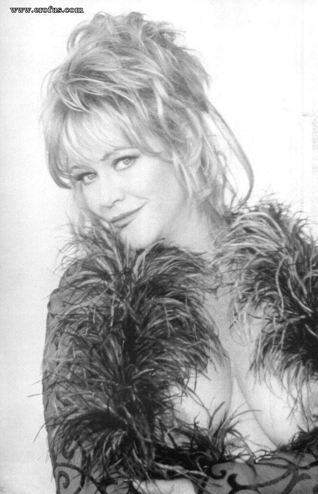Adult film star marilyn chambers