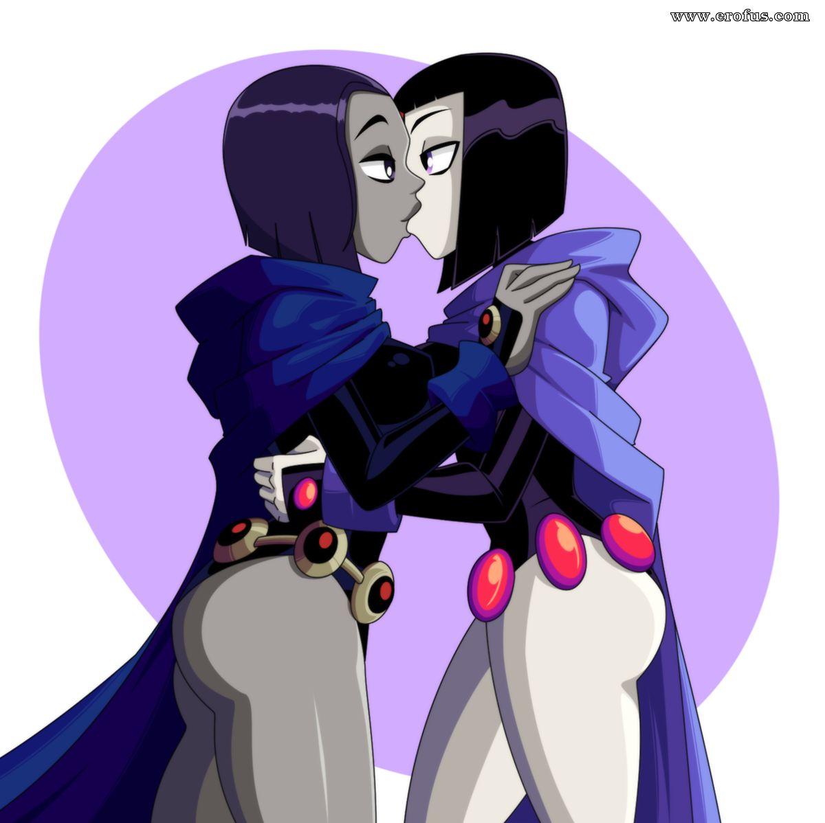 Raven symone naked pics porn archive
