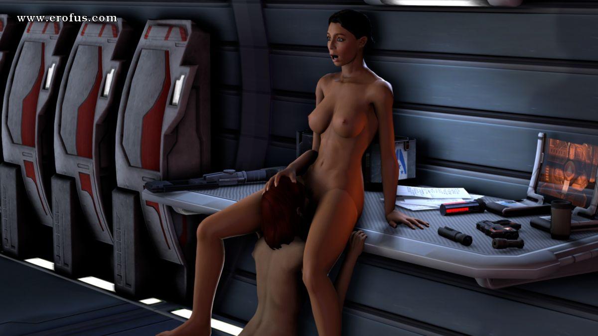 Starship adult novelties