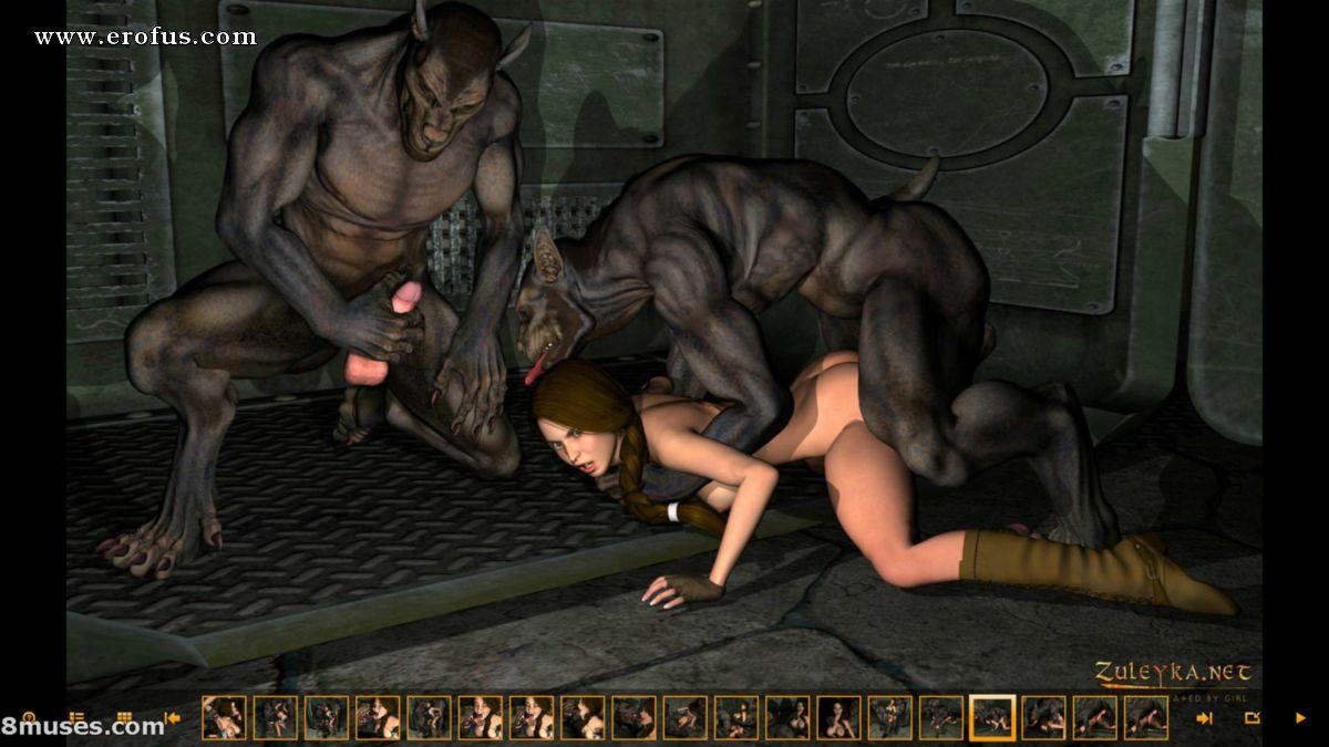 Смотреть порно про сталкера, Stalker голые девки, члены, голые девки с членами 1 фотография