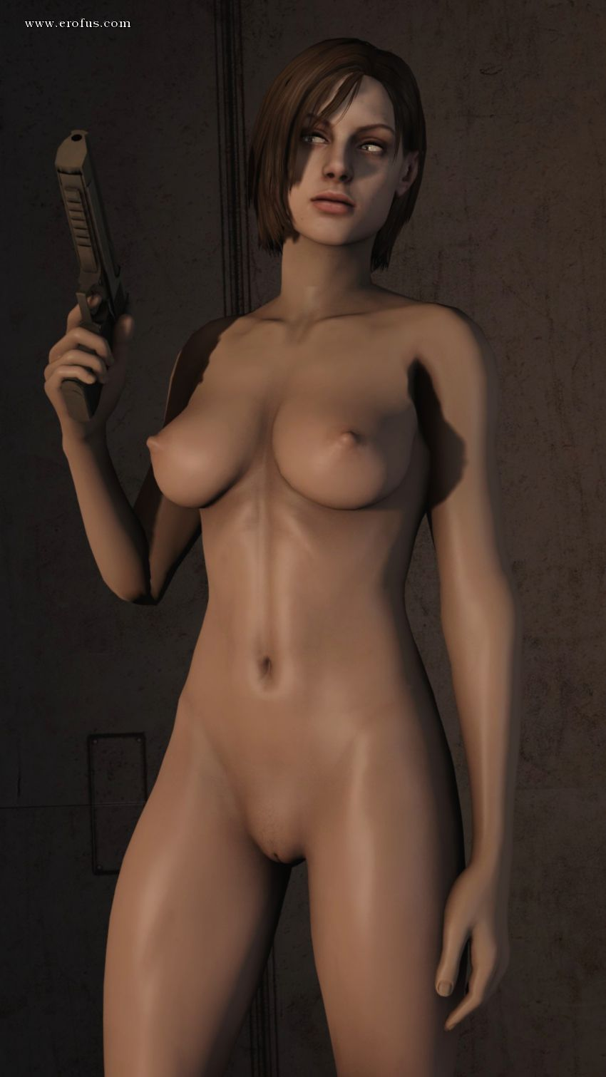 Moira burton nude
