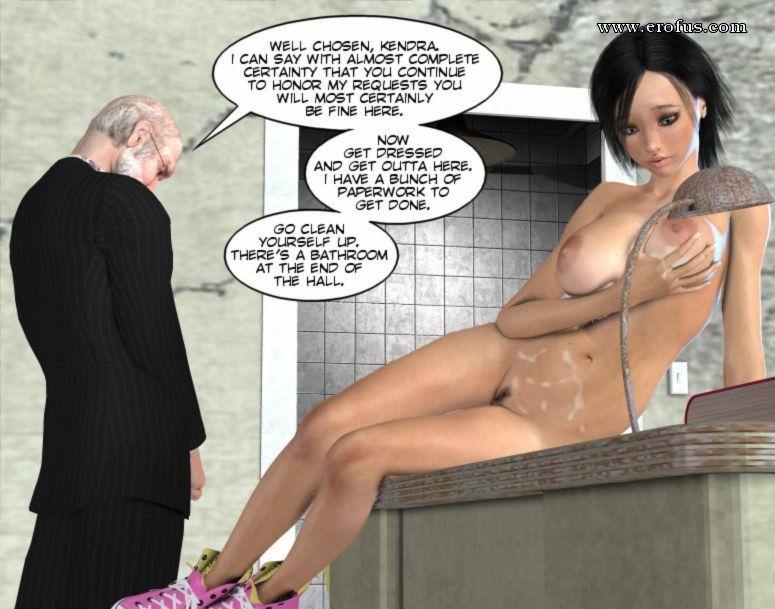 Milf elcsábítani tini leszbikus