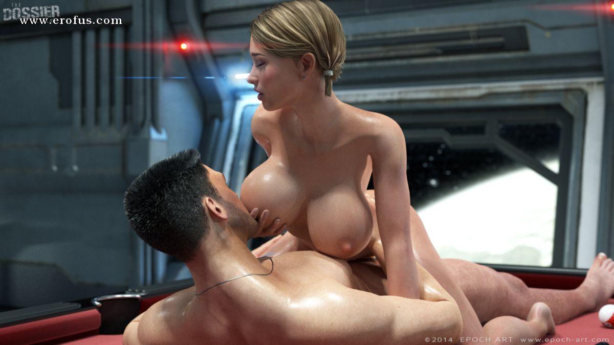 Порно игры в а