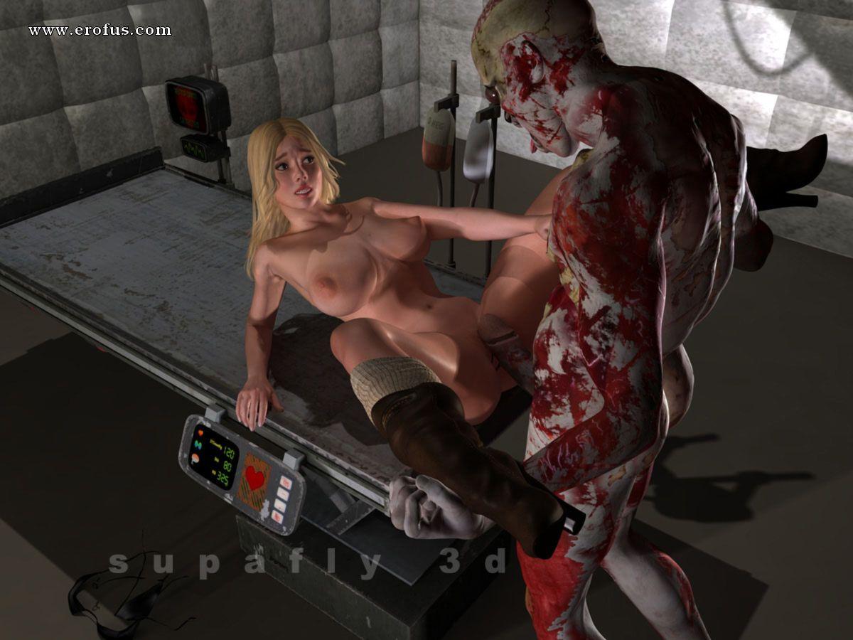 X-ray hentai anal hentai scenes