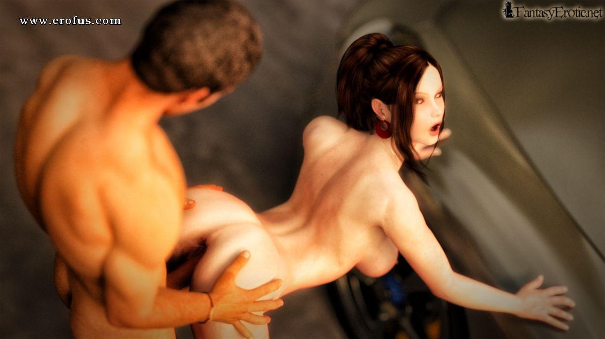 seksualnie-fantazii-smotret-besplatno