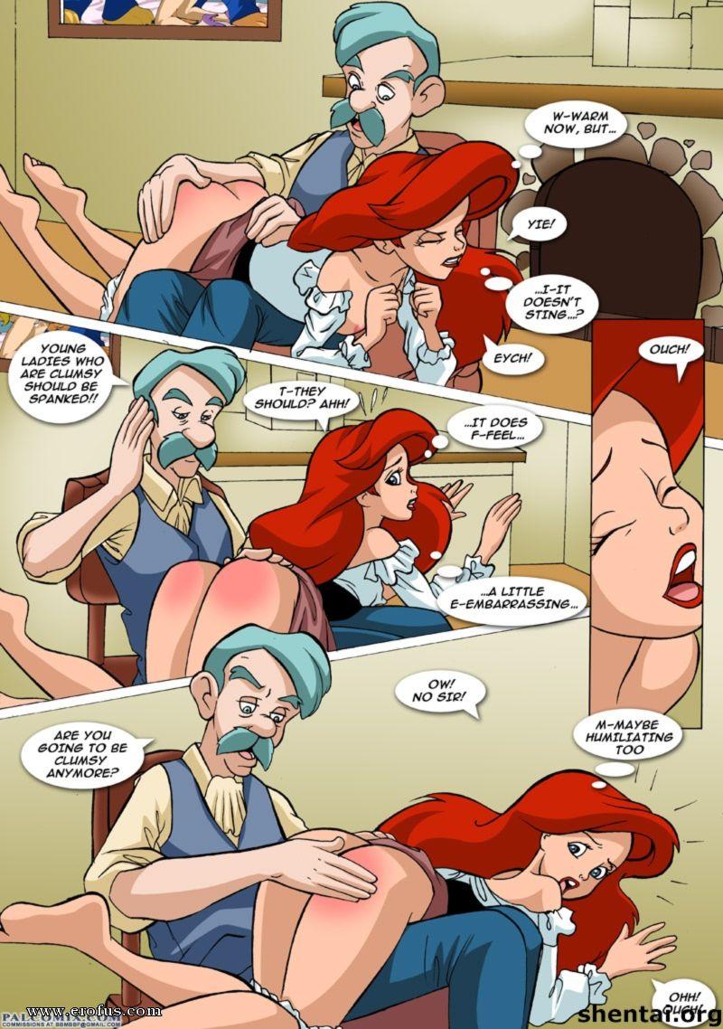 Comic-Disney-Pornoswww xxx nude videos com