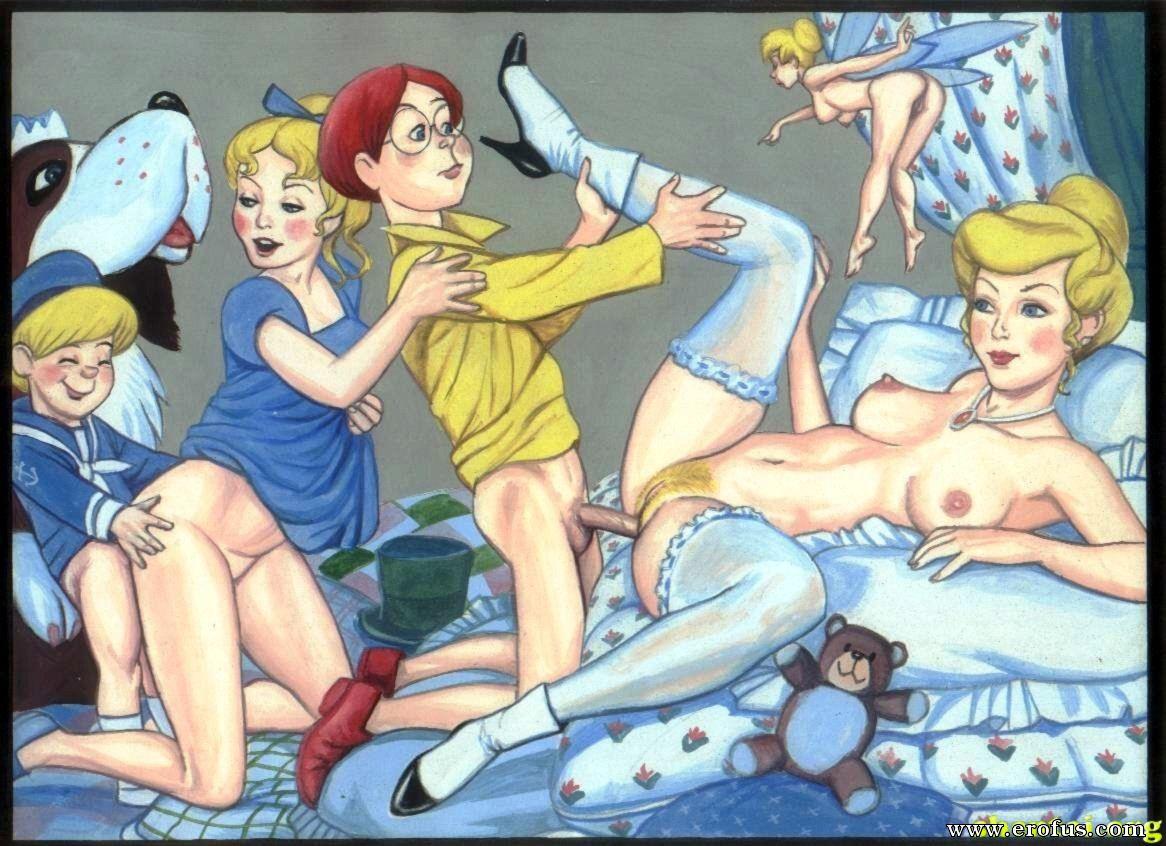 мультфильмы порно комиксы инцест № 132302 загрузить