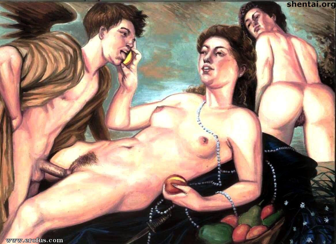 Pandoras box erotic, ameteuremogirls gif