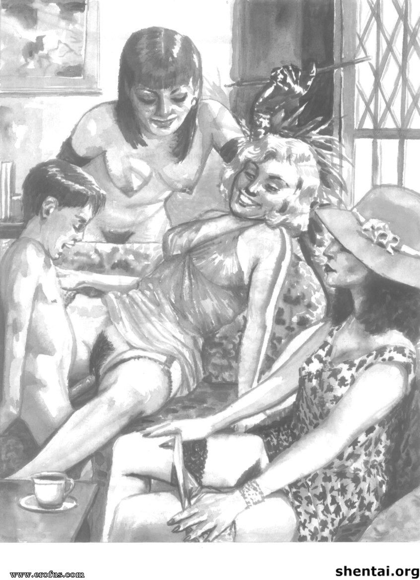 erotic-ncest-stories