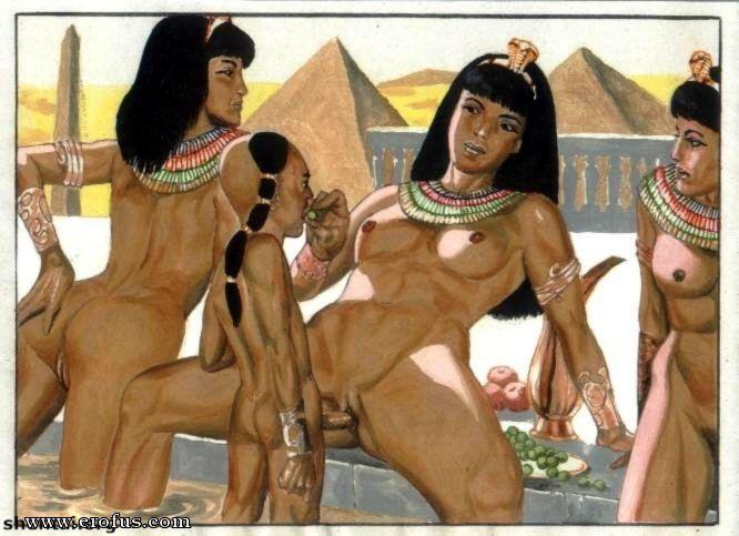 Egypt girls sex photos