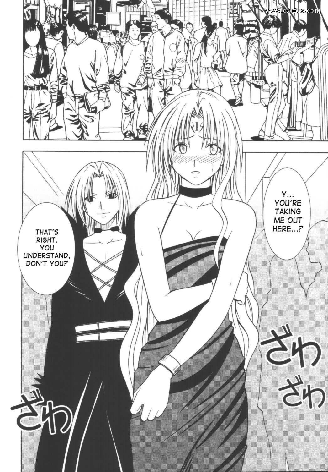 Think, that manga sex cat black for