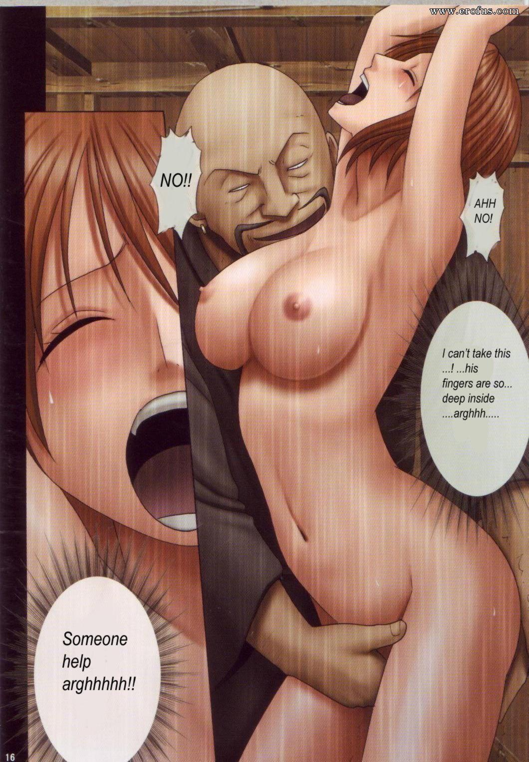 Nami Hentai Porno page 14 | hentai-and-manga-english/crimson-hentai/one-piece