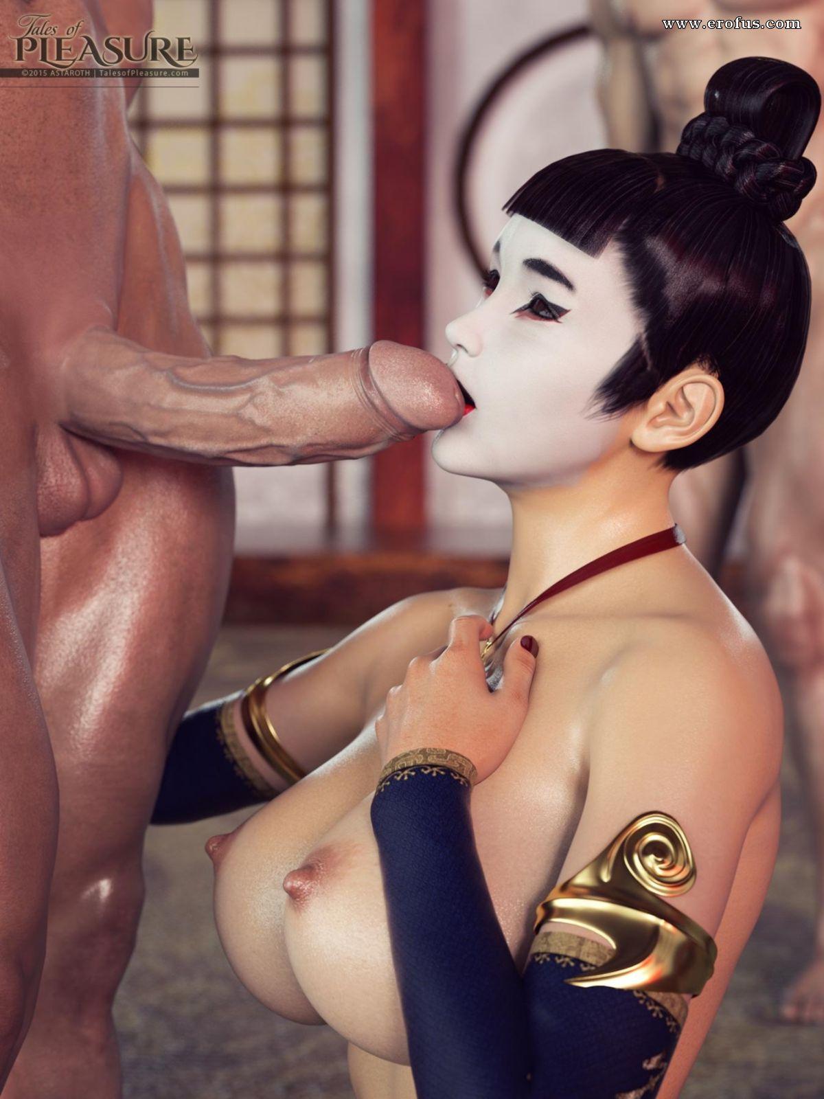 Dojo hentai free porn galery, hot sex pics