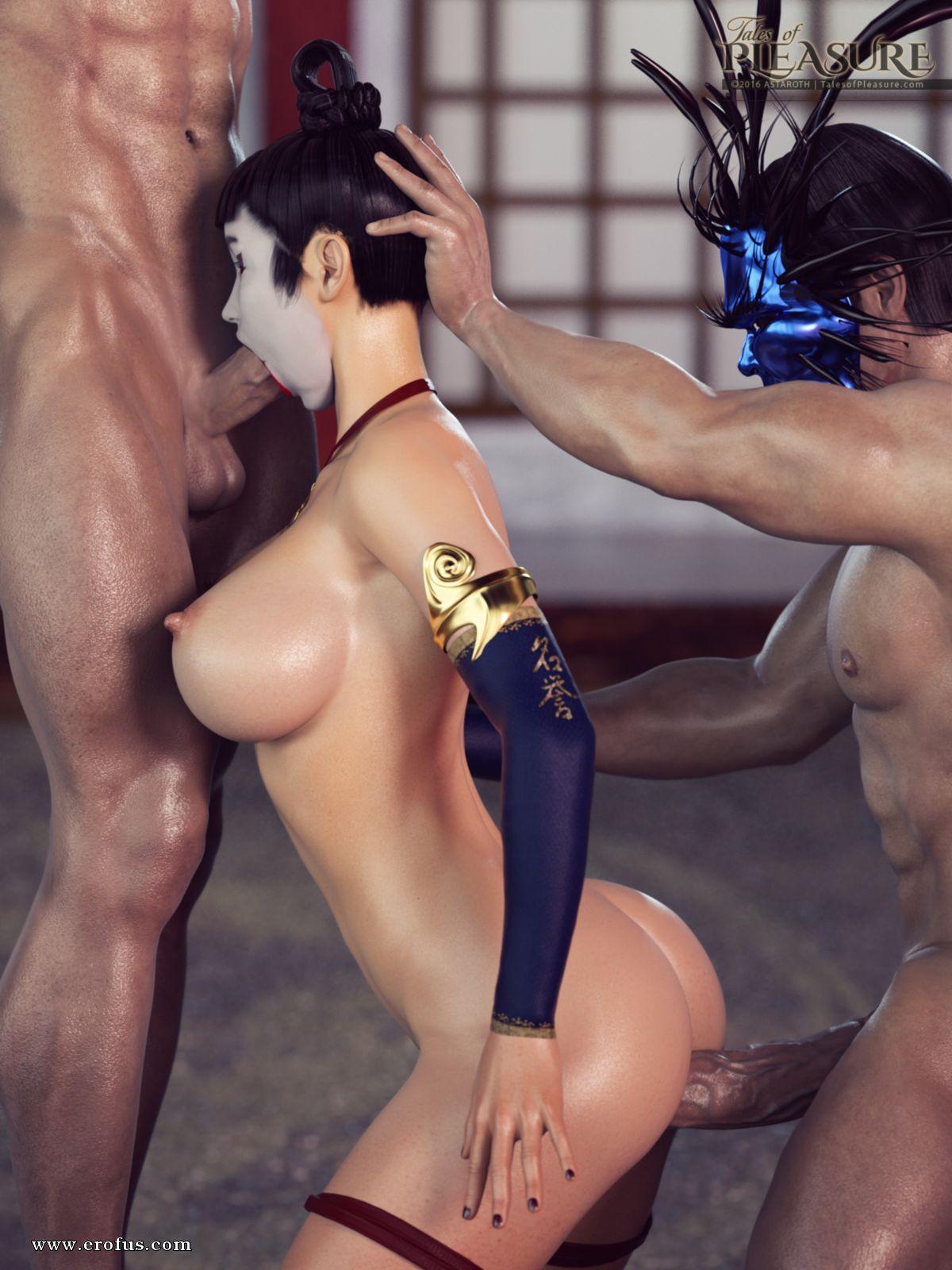 spuiten boobs