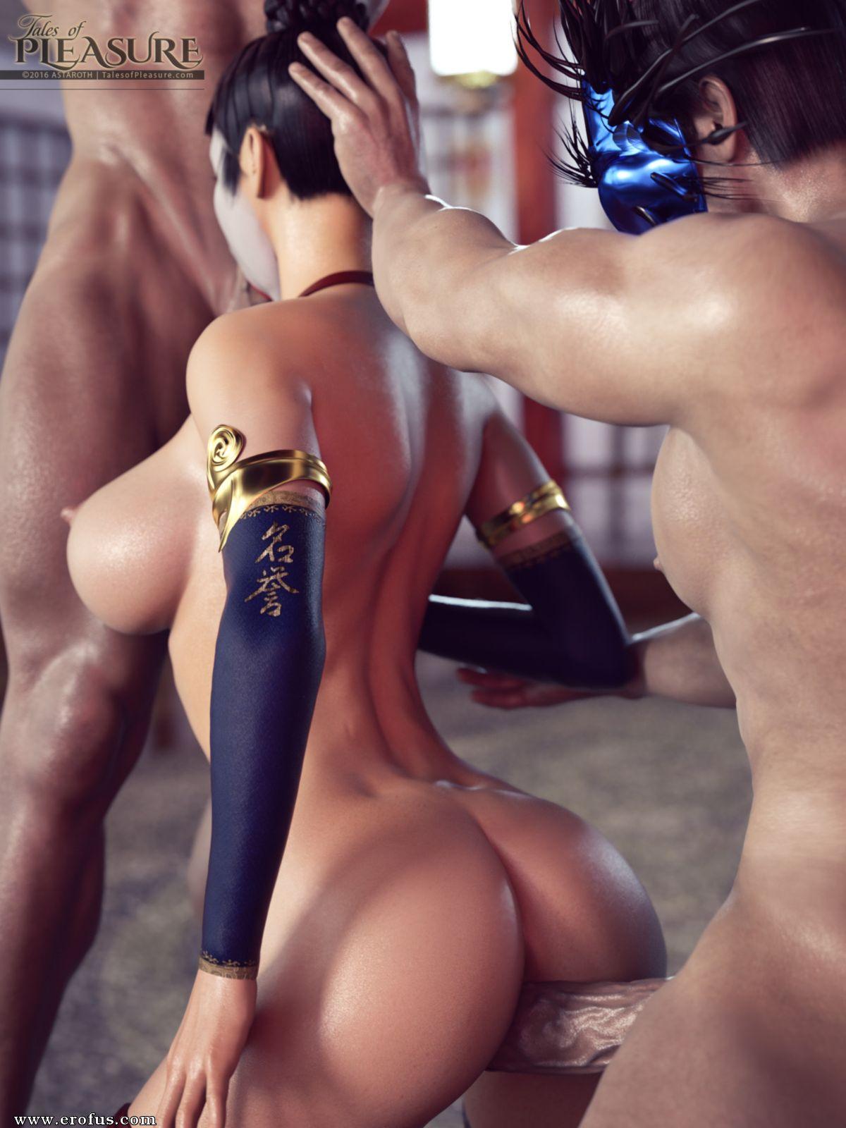 Norah swan blowjob sex in the dojo