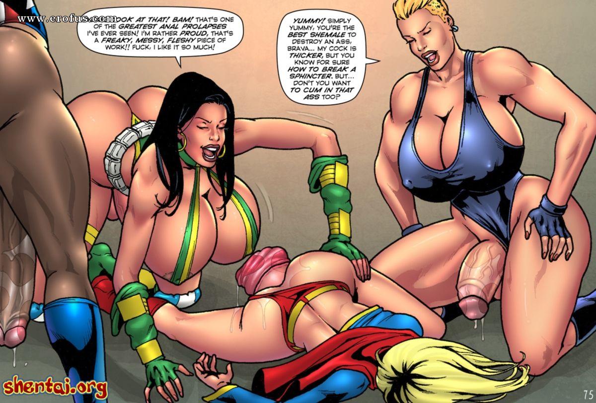 sex ffm threesome gifs