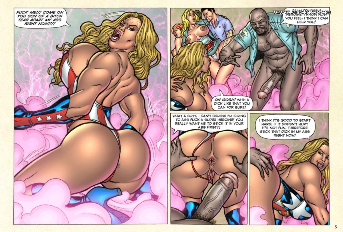 Logan laura kinney shadbase comics porno