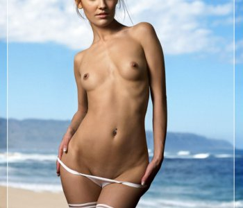 Maggie grace naked nude fakes really