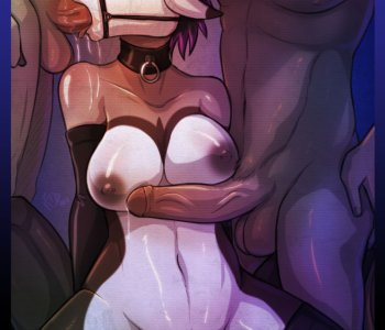 Olivia_Horsin_Around_Part_3_HighRes_by_Kadath.jpg
