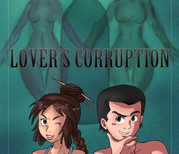 Lovers Corruption