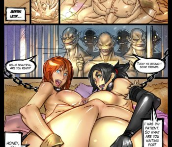dragon age porn comic porn and sex xnxx