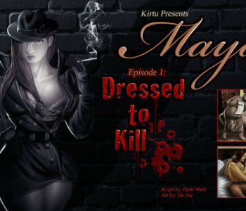 Dressed To Kill-01.jpg