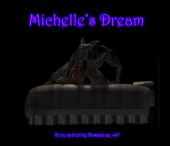 Michelles Dream