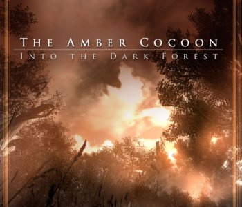 The Amber Cocoon