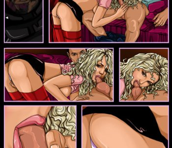 kevin-and-britney-sex-tape