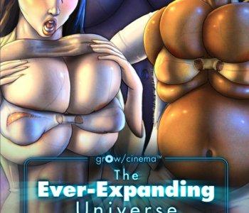 Grow Tits Porn