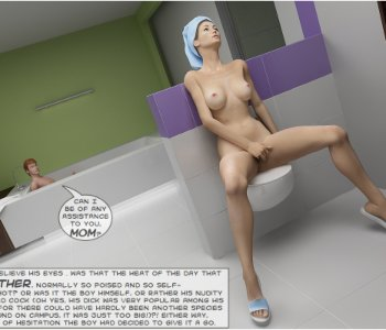 Msn webcam mobile porno videos movies