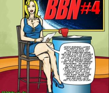 Blake recommend best of cartoons breeding xxx slut
