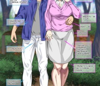anime hentai fallen