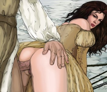 aaliyah love naked