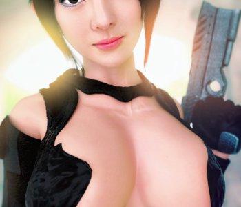 animowane gejowskie gry erotyczne