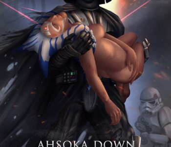 Think, wars ashoka nude star sorry