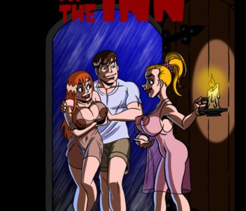 A night at the inn