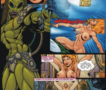 TV porno Comics tiener suck Sex